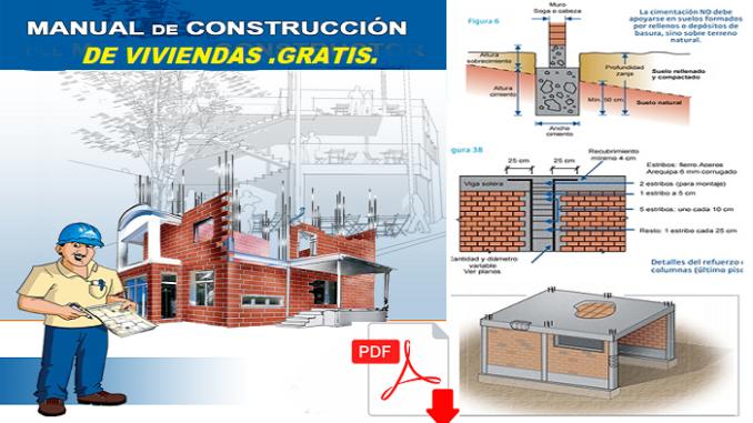 descargar manual de carpinteria de aluminio gratis pdf